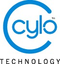 Cylo_technology_small